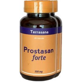 Prostasan Forte 2 frascos